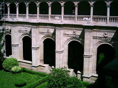 Excursión a Astorga. - Se abre en una nueva ventana